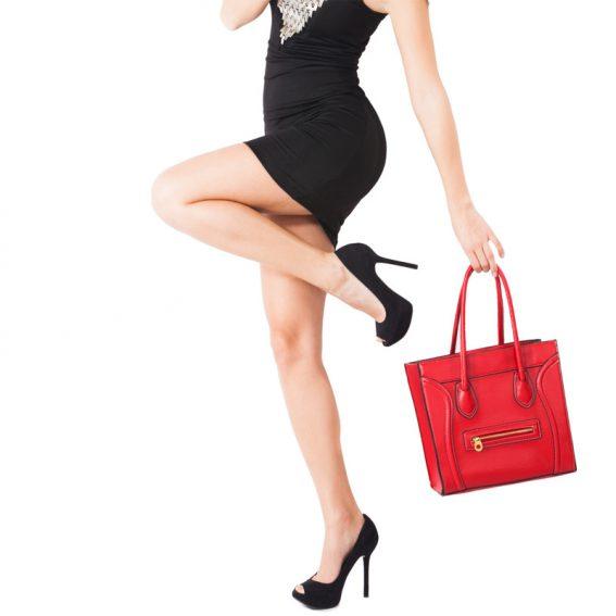 fashion-woman